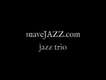 suaveJAZZ.com trio